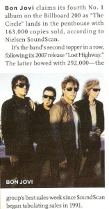21 bon-jovi_billboard