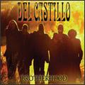 cd-brotherhood