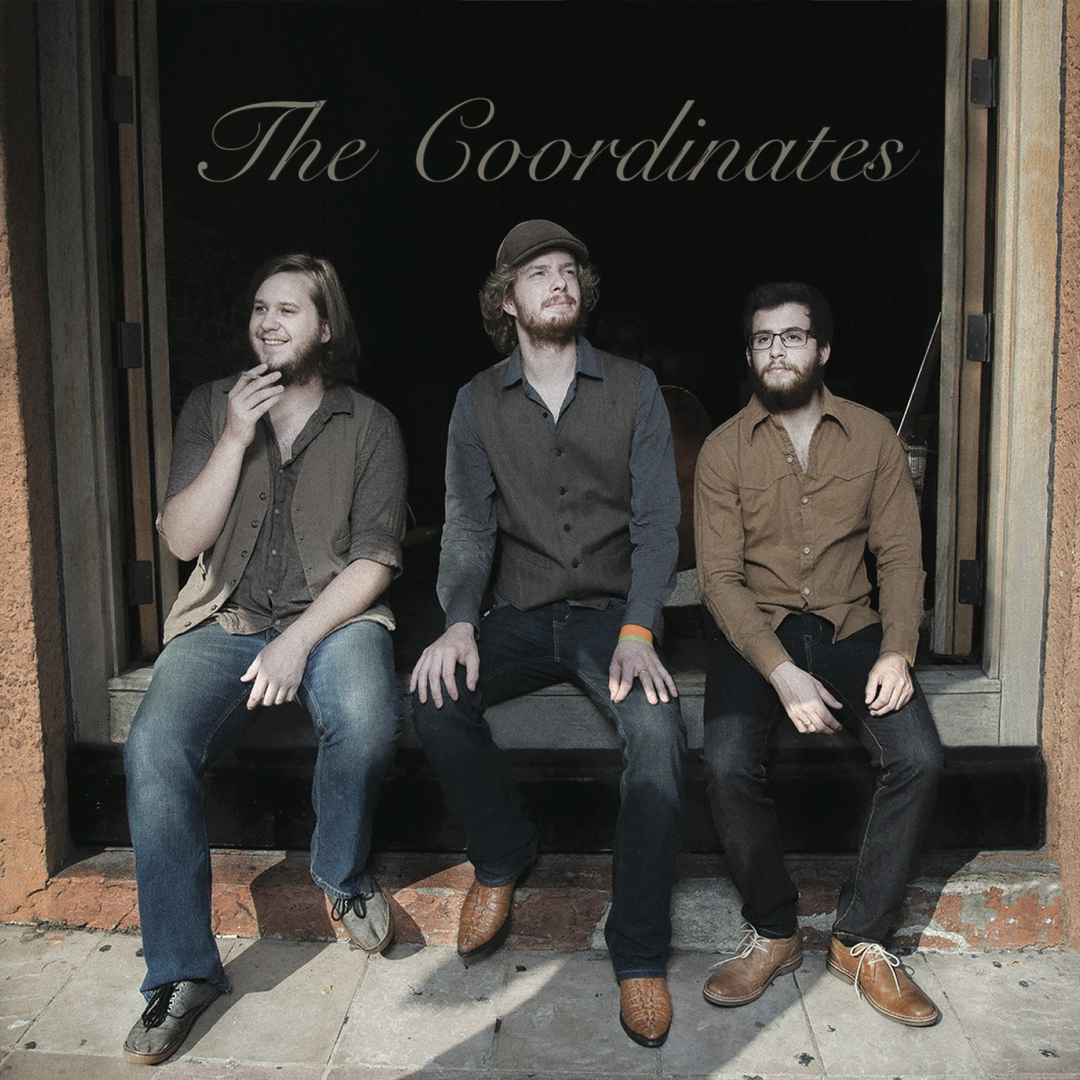 the-coordinates-albumcover
