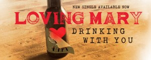 2 Drinking With You promo